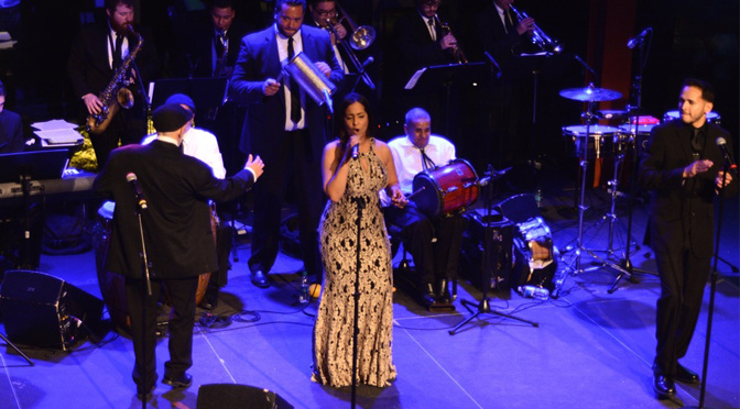 2017 Hispanic Chamber Gala – by Diane Fleischman