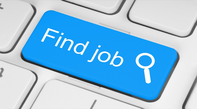 Job Listing – Seeking RN/LPN For Private Home Care Case