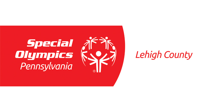Lehigh County Special Olympics – Local Listing