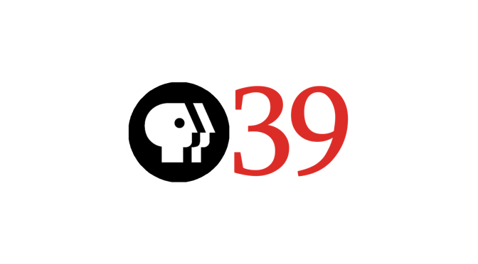 "PBS39 To Host ""Community Conversation –  Kids, Stigma, and Mental Health"""