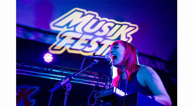 Slingshot Dakota, Dave Fry, James Supra & More to Perform at 2018 Lehigh Valley Music Awards March 4 at SteelStacks