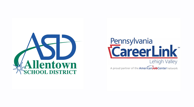 Allentown Middle Schools Launch Career Linking Academy