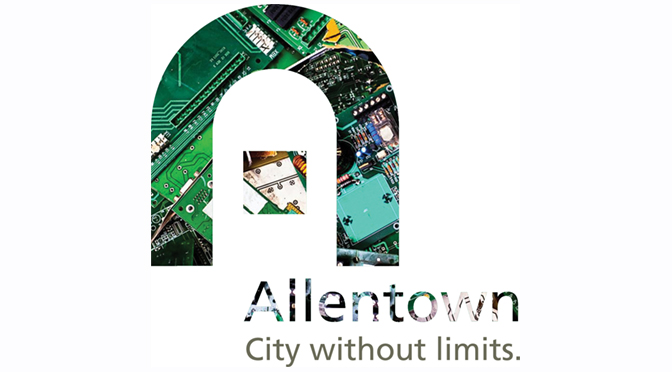 allentown announces electronics recycling by appointment the