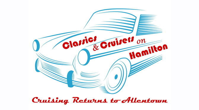 REGISTRATION INCENTIVES FOR CLASSICS & CRUISERS