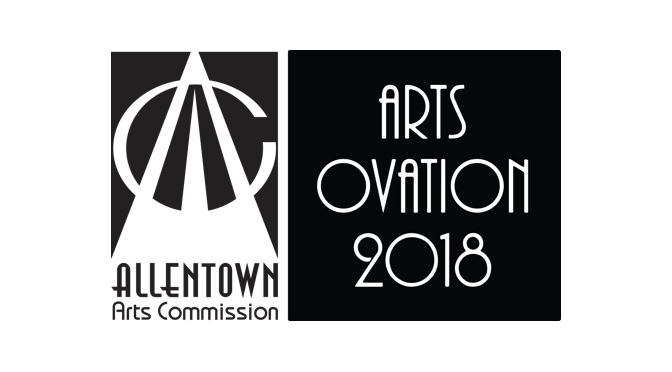 NOMINATIONS NOW BEING SOUGHT FOR 30th ANNUAL ARTS OVATION