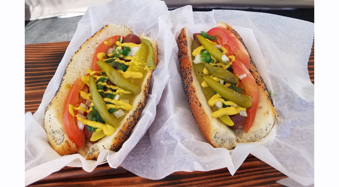 Musikfest Celebrates 35 Years of Delicious Eats with 'Hungry Games' Competition
