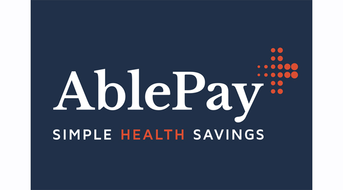 Lehigh Valley Health Network (LVHN) announces plans to begin participating with AblePay Health.