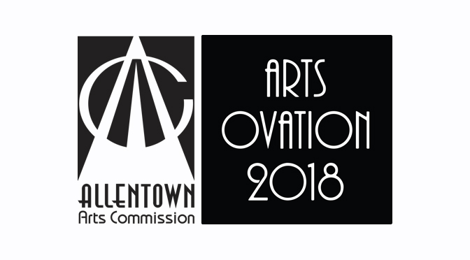 30th Annual Allentown Arts Ovation Award Recipients Announced