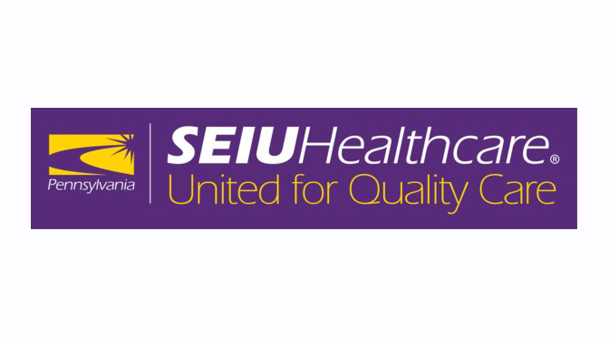 Healthcare Workers at Five Pennsylvania Nursing Homes Reach New Agreement with Saber Healthcare Group After Months of Negotiation