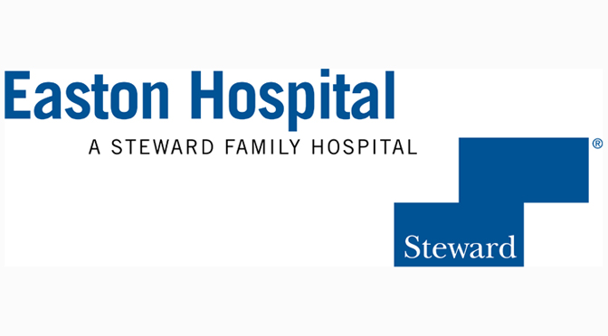 Easton Hospital Receives an 'A' for Patient Safety in Fall 2018 Leapfrog Hospital Safety Grade