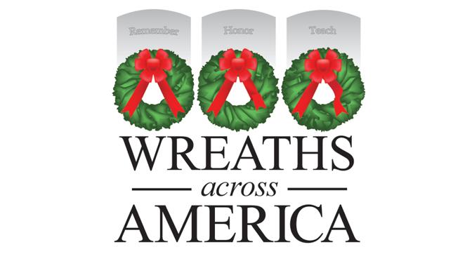 St. Luke's Allentown Seeking Donations for 'Wreaths Across America'