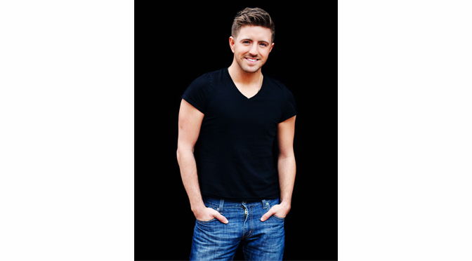 DOUBLE-PLATINUM SELLING, OFFICIALLY IN GUINNESS BOOK OF WORLD RECORDS AND RUNNER UP ON NBC'S THE VOICE BILLY GILMAN IS HOME FOR THE HOLIDAYS DOING NEARLY SOLD OUT SHOWS IN PROVIDENCE, RI AND BETHLEHEM, PA