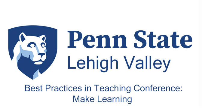 Lehigh Valley Writing Project to Host Annual Conference