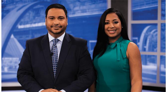 'Es Tiempo' Debuts Second Season on PBS39