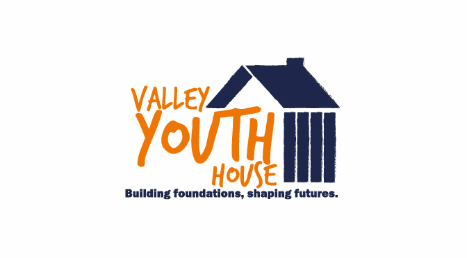 Valley Youth House selected for National My Life My Choice Prevention Solution Fellowship