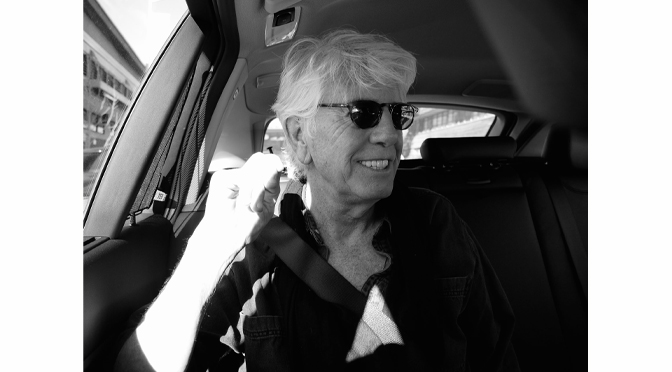 Graham Nash, David Bromberg with Betty LaVette & More Coming to Musikfest Café