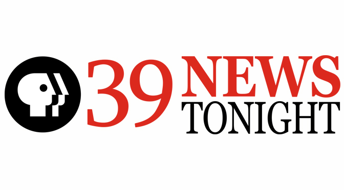 PBS39 Plans Live Political Coverage in Bethlehem