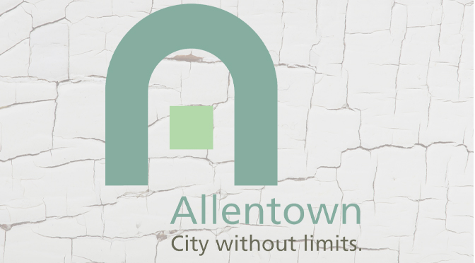 ALLENTOWN AWARDED LEAD GRANT