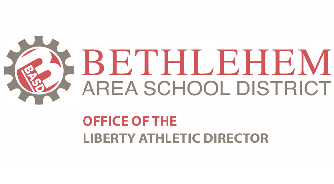 Liberty High School Hall of Fame Inductions May 4th, 2019