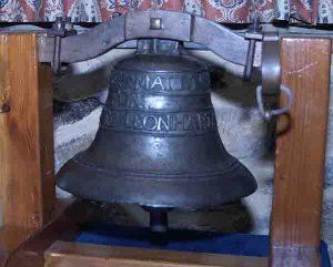 Allentown Liberty Bell
