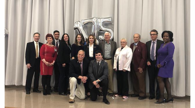Cedarbrook Senior Care and Rehabilitation Center Celebrates 175th Anniversary