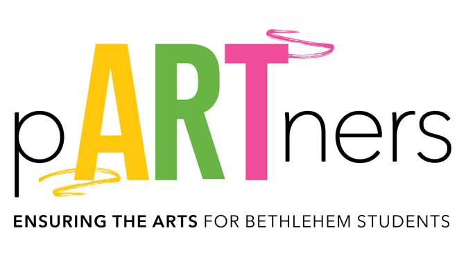 Any Given Child Bethlehem Reveals Plan and Vision for Arts Education in Bethlehem