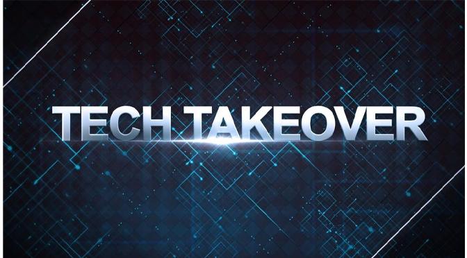 PBS39 Debuts Digital Literacy Segment 'Tech Takeover'