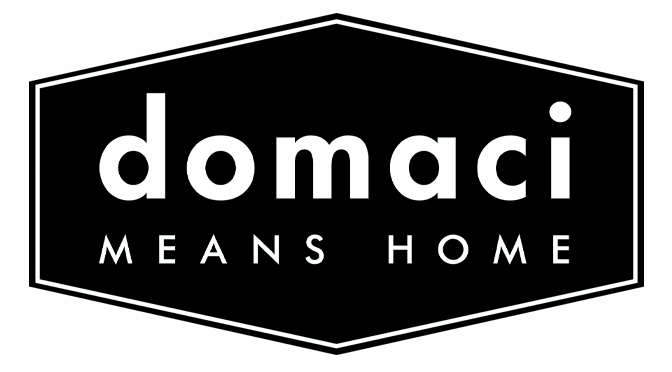 Domaci Announces Drag Queen Story Time Event for Pride Month