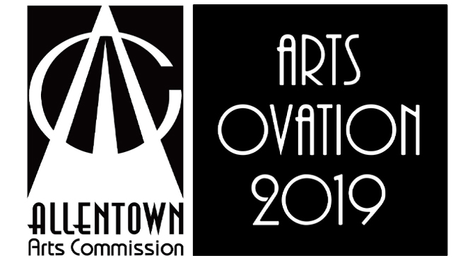 NOMINATIONS NOW BEING SOUGHT FOR 31st ANNUAL ARTS OVATION