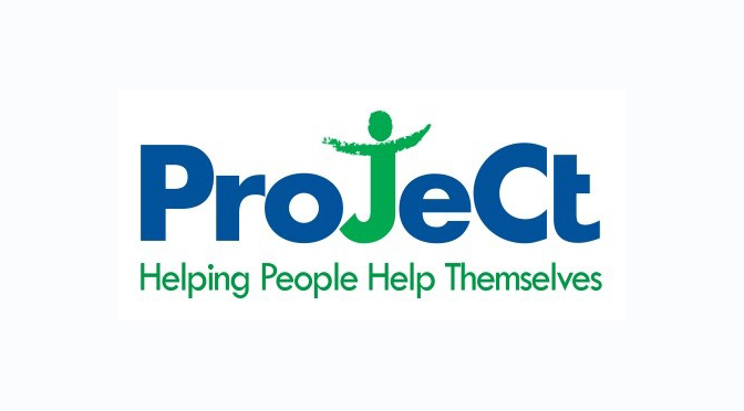 ProJeCt Receives Highest Rating from Charity Navigator