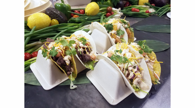 ArtsQuest Announces Food Truck Lineup for TacoFest at SteelStacks June 9
