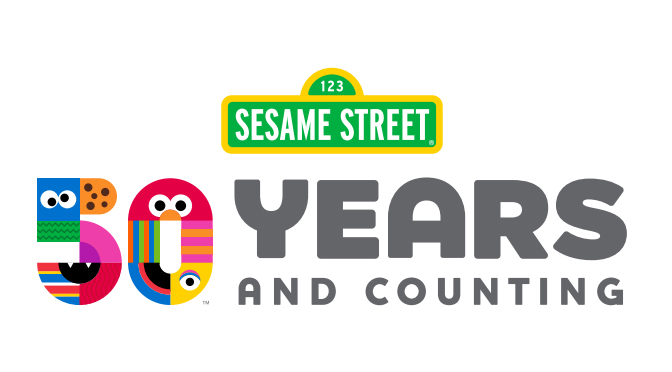 PBS39 Announces Celebration Commemorating the 50th Anniversary of Sesame Street