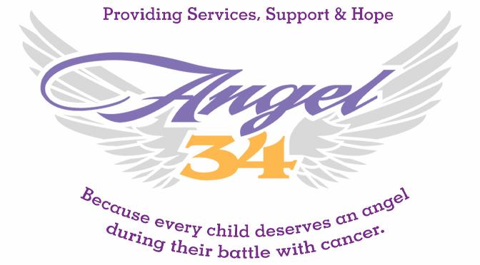 "Angel 34 Announces ""Restaurant Tour"" in Downtown Bethlehem"