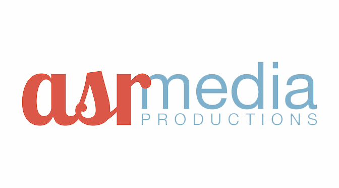 ASR Media Productions Nominated for Two Mid-Atlantic Emmys®