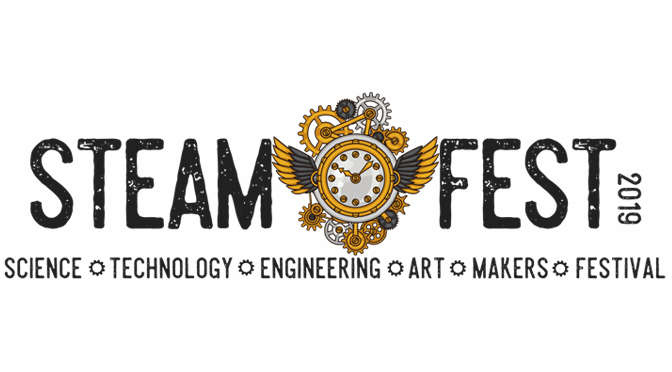 Inaugural PA STEAM Fest Comes to SteelStacks Aug. 31