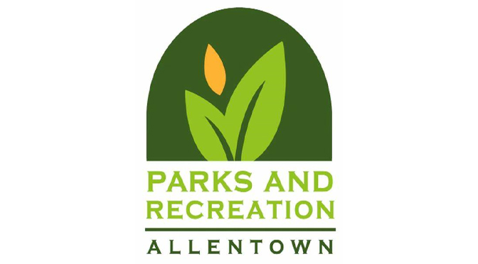 ALLENTOWN PARKS AND RECREATION RENTALS SUSPENSIONS EXTENDED