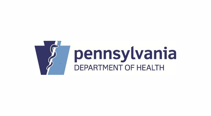 Department of Health Alerts Public of Possible Measles Exposure in Several Locations in Allentown