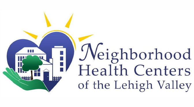 NHCLV to hold free community ACA Health Insurance Marketplace Open Enrollment Registration Event with Health Fair on Saturday, Nov. 16