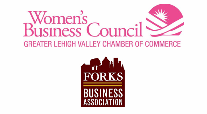 Spotlight on local women leaders at Chamber luncheon