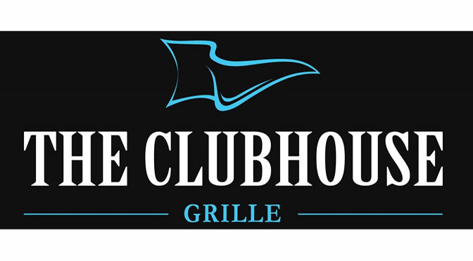 Bethlehem Golf Course Restaurant, The Clubhouse Grill, Makes Operational Transition