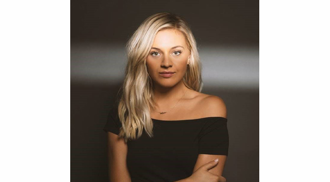 Country Music Star Kelsea Ballerini Headlines Musikfest on Aug. 6