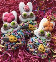 psycho bunnies (1)