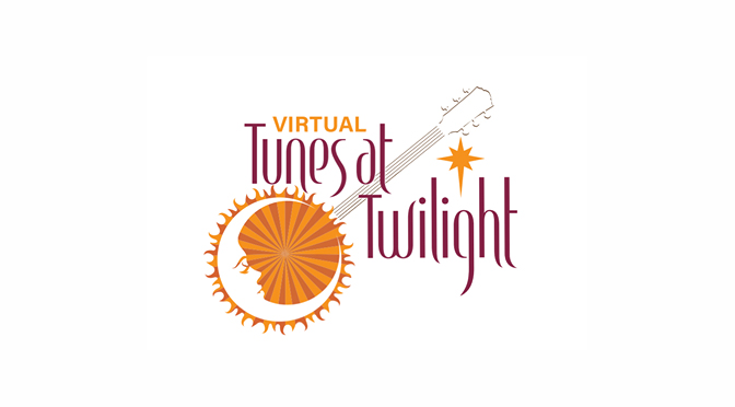 Downtown Bethlehem Association to Host Virtual Tunes at Twilight Concert Series