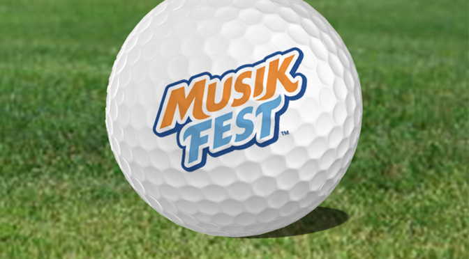 Musikfest Golf Tournament Fundraiser Returns July 6 To Bethlehem Golf Club The Valley Ledger Its All About The Lehigh Valley