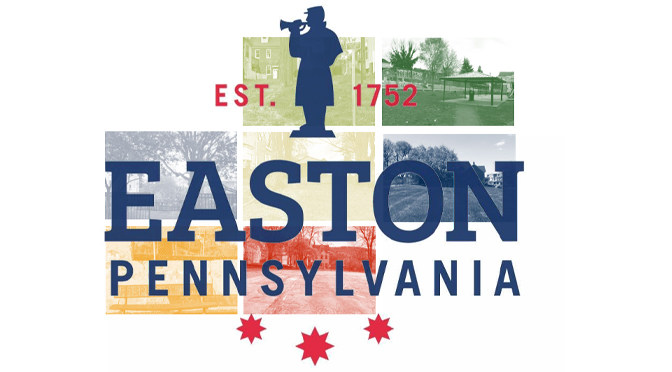 City of Easton to Explore Potential of 7 Pocket Parks through Community Visioning Process