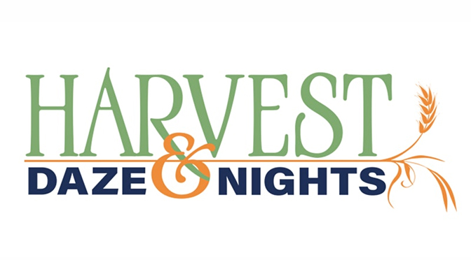 Harvest Daze & Nights in Historic Downtown Bethlehem