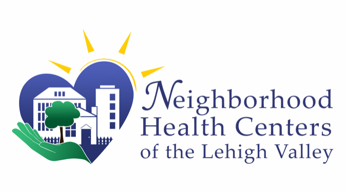 NHCLV announces new Community Health Center coming to Broad Street in Bethlehem this October