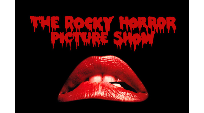 ArtsQuest Celebrates Rocky Horror Picture Show 45th Anniversary with Outdoor Screenings Sept. 25 and 26