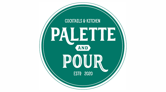 'Palette & Pour' Restaurant at SteelStacks to Host Dining and Performances through December on Williams Brew Stage