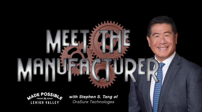 National Museum of Industrial History Launches 'Meet the Manufacturer' Virtual Lecture Series